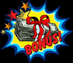 Бездепозитные бонусы и фриспины новым игрокам в топовых казино Вулкан