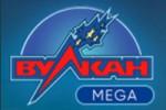 сайт казино вулкан мега